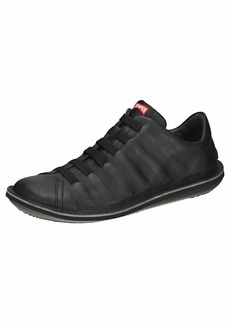 Camper Men's Beetle 18751 Sneaker  45 M EU ( US)