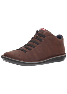 Camper Men's Beetle 36678 Fashion Sneaker