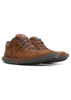 Camper Men's Beetle Boot Men's Shoes