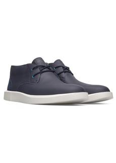 Camper Men's Bill Boot Men's Shoes