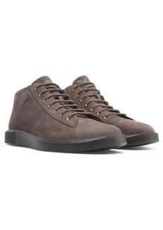 Camper Men's Bill Boots Men's Shoes