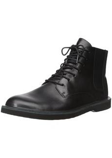 Camper Men's Morrys Chukka Boot  45 EU/ M US