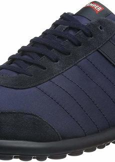 Camper Men's Pelotas XL Sneaker  40 M EU ( US)