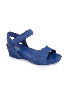 Camper 'Micro' Sandal