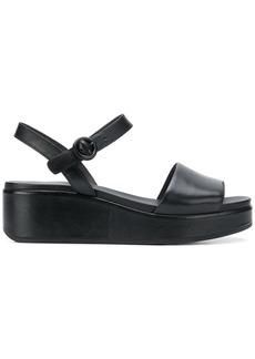 Camper Misia sandals - Black