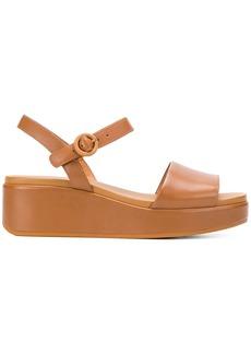 Camper Misia sandals - Brown