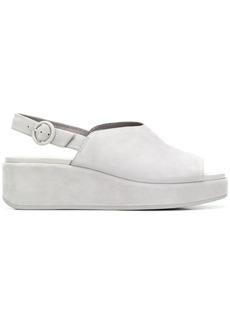 Camper Misia sandals - Grey