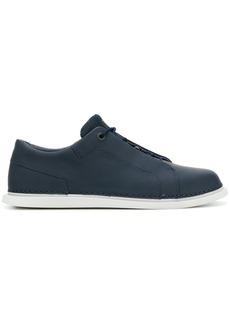 Camper Nixie shoes