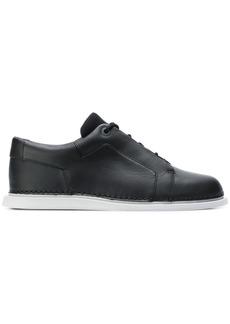 Camper Nixie sneakers - Black