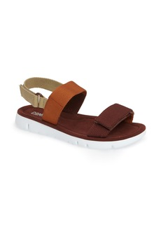 Camper Oruga Slingback Sport Sandal (Women)
