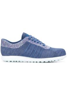 Camper Pelotas XL sneakers - Blue