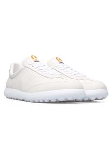 Camper Pelotas XLF Sneaker (Men)