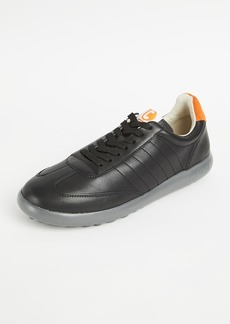Camper Pelotas Xlf Sneakers