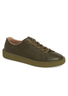 Camper Perforated Leather Sneaker (Men)