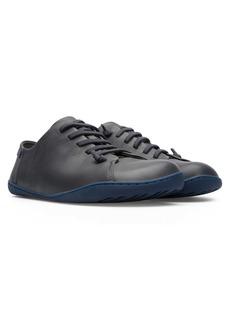 Camper Peu Cami Low Top Sneaker (Men)