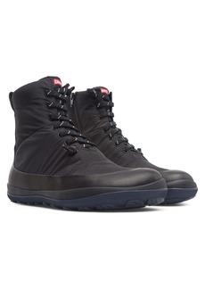 Camper Peu Pista Gore-Tex® Waterproof Boot (Men)