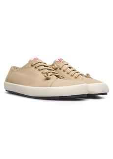 Camper Peu Rambla Sneaker (Men)