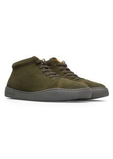 Camper Peu Touring Chukka Sneaker (Men)