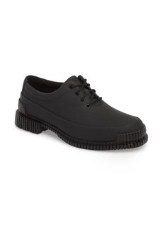 Camper Pix Sneaker