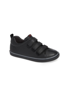 Camper Pursuit Sneaker (Toddler, Little Kid & Big Kid)