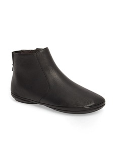 Camper Right Nina Bootie (Women)