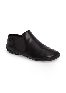 Camper 'Right Nina' Bootie (Women)
