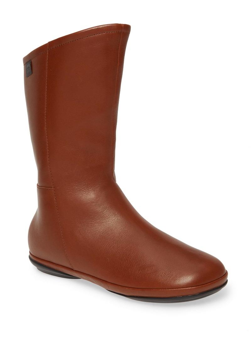 Camper Right Nina Gore-Tex® Waterproof Boot (Women)