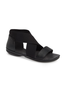 Camper Right Nina Sandal (Women)