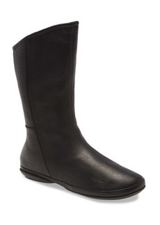 Camper Right Water Resistant Boot (Women) (Narrow Calf)