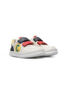 Camper Runner Sneaker (Toddler, Little Kid & Big Kid)