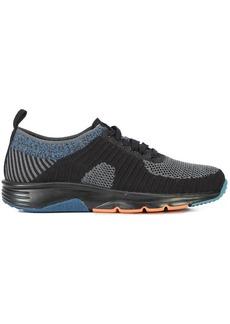 Camper runner sneakers - Black