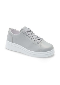 Camper Runner Up Sneaker (Women)