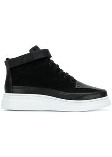 Camper Runner up sneakers - Black