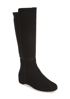 Camper Serena Knee High Boot (Women)