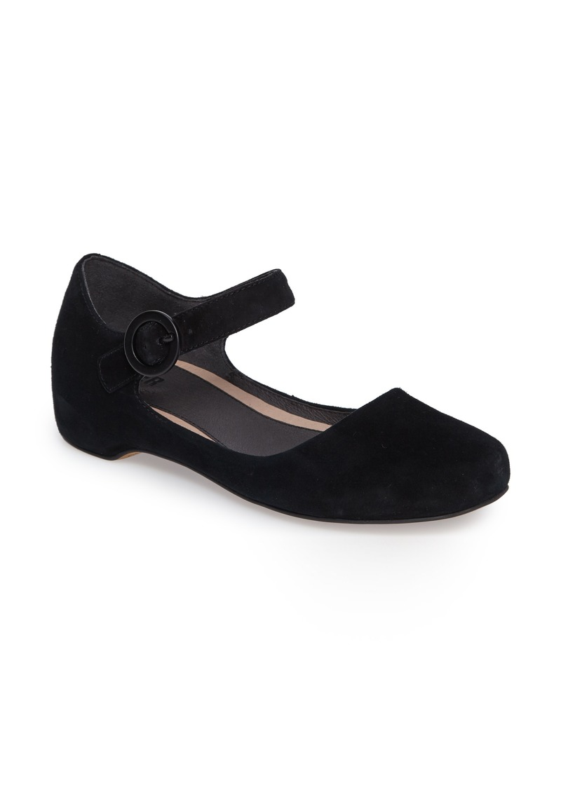 Camper Serena Formal shoes women Cheap Shop For Outlet Cheap Authentic Best Seller Cheap Price R5Kre