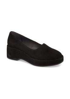 Camper Sisea Platform Shoe (Women)