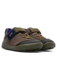 Camper Toddler Boys Ergo Sneakers