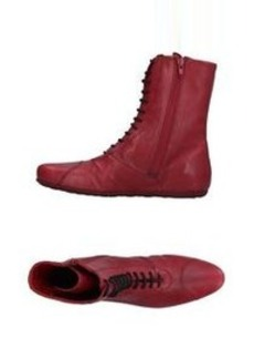 CAMPER TOGETHER - Sneakers