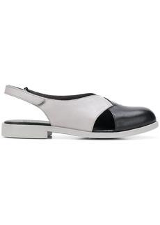 Camper Twins shoes - Black