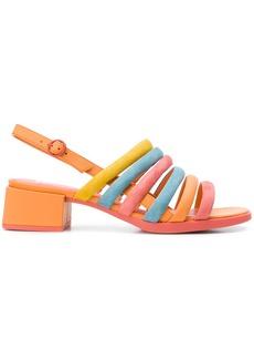 Camper TWS sandals - Multicolour