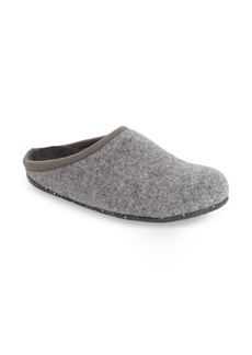 Camper 'Wabi' Slipper (Women)