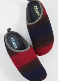 Camper Wabi Twins Slippers