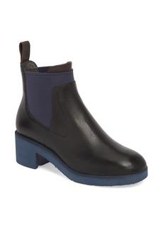 Camper Whitnee Chelsea Boot (Women)