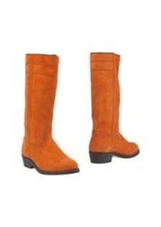 CAMPEROS - Boots