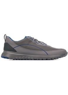 Camper Canica sneakers
