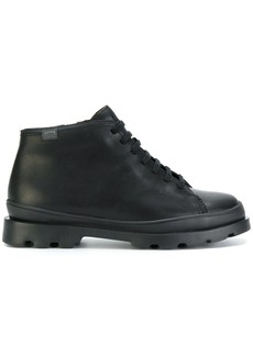 Camper classic lace-up boots