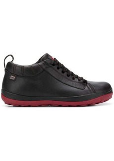 Camper classic low-top sneakers