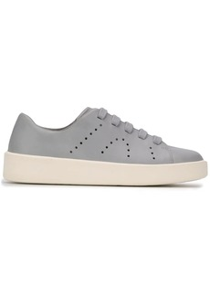 Camper Courb perforated low-top sneakers