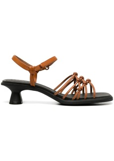 Camper Dina strappy sandals