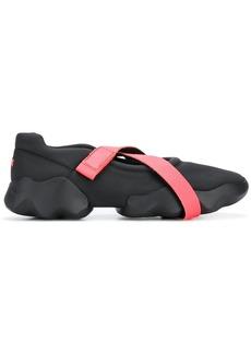 Camper Dub ballerina sneakers